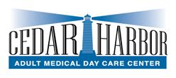 Cedar Harbor Adult Day Care Center